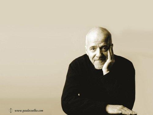 Paulo-Coelho-Wallpaper-paulo-coelho-6913962-1024-768